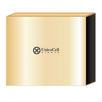 UnicoCell 金鑽肌因水潤活膚因子