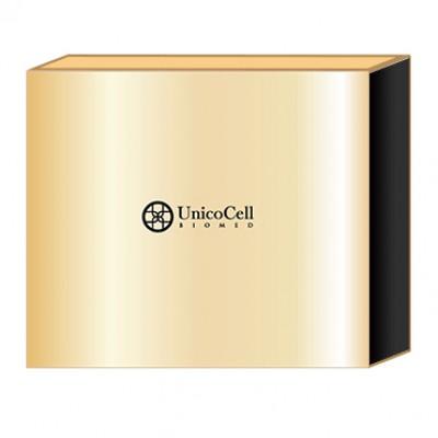 UnicoCell 金鑽肌因活膚因子