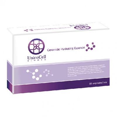UnicoCell 神經醯胺修護保濕精華