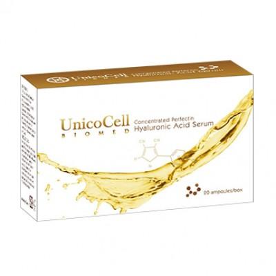 UnicoCell 珀菲因完美因子玻尿酸